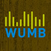 Radio WUMB Radio Christmas Music