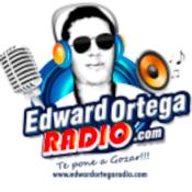 edwardortegaradio.com