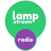 LAMP Stream Radio