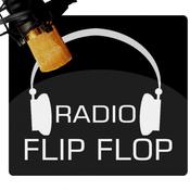 Radio Radio Flipflop