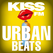 Radio KISS FM – HIP HOP & TRAP - URBAN BEATS