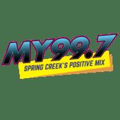 My99.7 Spring Creek