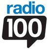 Radio 100 Skanderborg 98.3 FM