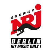 Rádio ENERGY Berlin