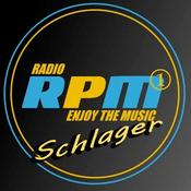 Radio radiorpm1-schlager