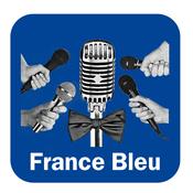 Podcast France Bleu RCFM - Le journal de 7h