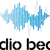 Radio radiobeats