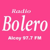 Radio Radio Bolero