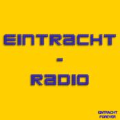 Eintracht Radio