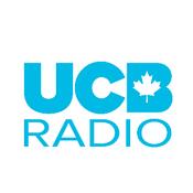 UCB Canada 100.5 Kingston
