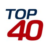 Radio Austria - Top 40