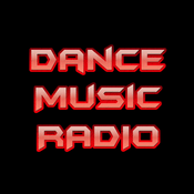 Dance Music Radio
