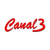 Radio Canal 3 F