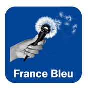 France Bleu Pays d'Auvergne - Le Reportage H2O