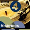 Mastertapes