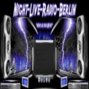 Night-Live-Radio-Berlin