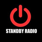 Standbyradio