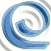 Emisora Comunitaria de Leganés - ECO Leganés