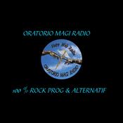 Radio Oratorio Magi Radio