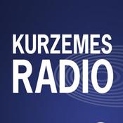 Rádio Kurzemes Radio