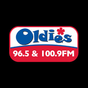 WHVO - Oldies Radio 1480 AM