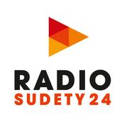 Radio Sudety 24