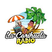 La Carihuela Radio