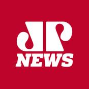 Jovem Pan - JP News Macapá