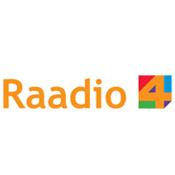 Radio Raadio 4