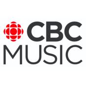 CBC Radio 2 Jazz