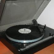 zores-radio