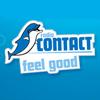 Radio Contact R'n'B
