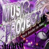 Rádio Music Project