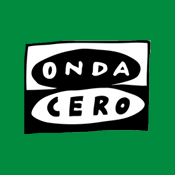 Radio Onda Cero Madrid