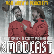 Podcast SModcast