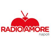 RADIO AMORE NAPOLI 90.8 FM