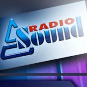 Rádio Radio Sound
