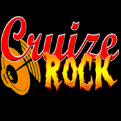 Cruize Rock