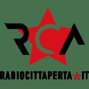 Radio Radio Città Aperta