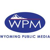 KBUW - Wyoming Public Radio 90.5 FM