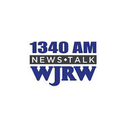 WJRW - NEWSTALK 1340 AM