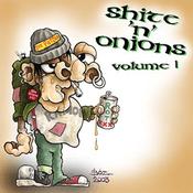 Shite n Onions