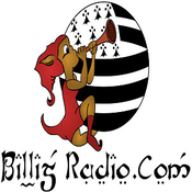 Radio Billigradio
