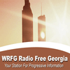WRFG - Radio Free Georgia 89.3 FM