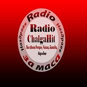 RadioChalgaHit