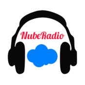 NubeRadio