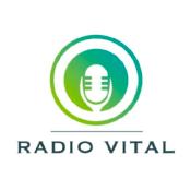 Radio Radio Vital