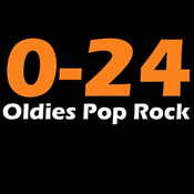 DeineCharts 0-24 Oldies Pop Rock