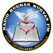 Radio Buenas Nuevas Fm Escuchar La Radio En Directo