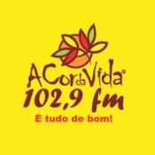 Rádio A Cor da Vida